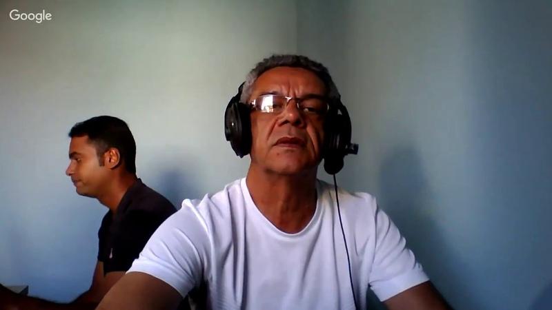 Urgente Lula pode ter recurso Julgado ainda hoje, pesquisa ibope líquida fascistas.