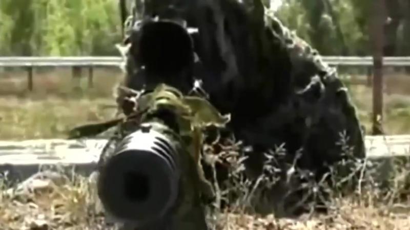 Спецназ Вымпел Гимн спецназа ФСБ Вымпел Нас не знают в лицо Патриотическая пе 1