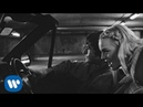 Rudimental - Rumour Mill feat. Anne-Marie Will Heard [Official Video]