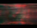 чужой против хищника 3 релиз видео класс