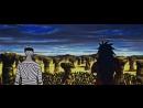 Music: Gender - Really Slow Motion ★[AMV Anime Клипы]★ \ Naruto \ Наруто \