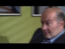 Маргоша / 1 сезон / 48 серия / Зимовский и КП