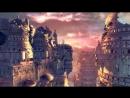 Final Fantasy X-X2 Чемпион Fanclip