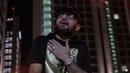 Narek Face Feat Marat Khachatryan Sireci Qez Yar - Сиреци Кез Яр PREMIRE NEW HIT 2018