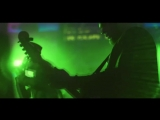 Андрей Державин и группа СТАЛКЕР - Ночной Город (Promo)
