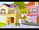 Our Neighborhood Environmental Studies For Kids Vid 6