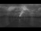 Darkthrone - Lesser Men
