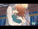Аниме клип о любви - Если я сказал, что люблю... Аниме романтика AMV_VIDEOMEGA.mp4