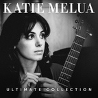 Katie Melua альбом Ultimate Collection