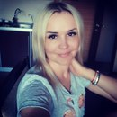 Ксюшка Скопина фото #22