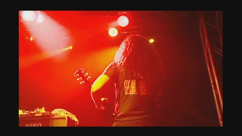 In Flames Embody The Invisible Live at Sticky Fingers 2004 U A DVD_480p_MUX.mp4