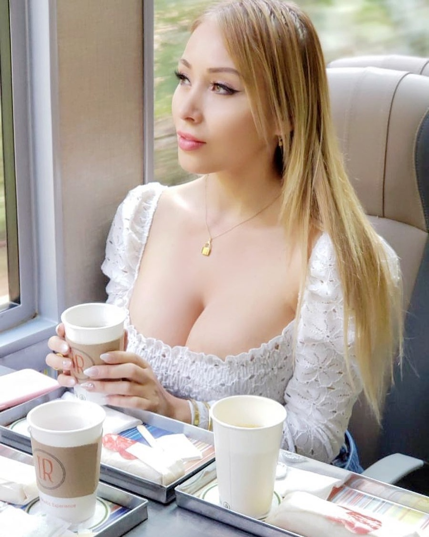 Women seeking casual sex