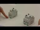 Easy9 - Дифференциальные автоматические выключатели (дифавтоматы).mp4