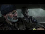 OVERKILL'S The Walking Dead - Грант (Персонаж)