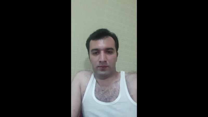Фирдавс Мирзоев - Live