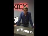 Kicx Russia Official Автозвук SQ SPL Live