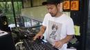 DJ Scratch By DJ BUTUNG Siam Scratch