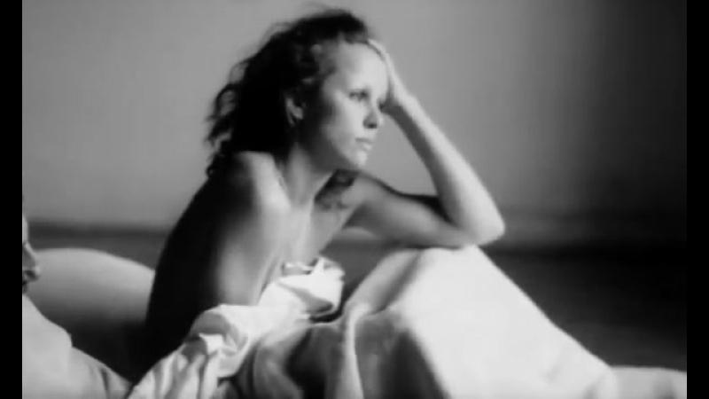 Liberté, La Nuit - Christine Boisson, 1983