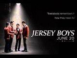 Jersey Boys Movie Soundtrack 20. Fallen Angel (Frankie Valli)