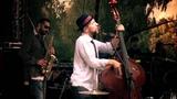 Billys Band - Счастье есть (Остров 2014 live)