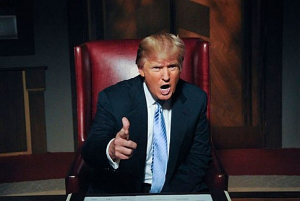 Успешный бизнес: 33 правила от Дональда Трампа 1. Не тратьте жизнь на нелюбимую работу. От увлеченности больше пользы. Чтобы всецело посвятить себя выбранному делу и преуспеть, надо