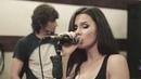 Тонкая красная нить - С Чистого Листа (studio live)