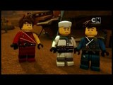 ОБСУЖДАЕМ НОВЫЙ ТРЕЙЛЕР 9 СЕЗОНА ЛЕГО НИНДЗЯГО / NEW LEGO NINJAGO 9 SEASON TRAILER