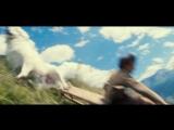 Белль и Себастьян: приключения продолжаются (тизер-трейлер #2)