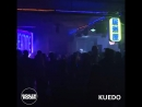 Boiler Room x Blade Runner 2049 London | Kuedo