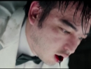 Joji - SLOW DANCING IN THE DARK трогательно про любовь