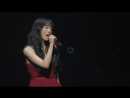 DVD 03 Christmas without You - TAEYEON The Magic of Christmas Time
