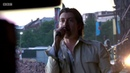 Arctic Monkeys - Cornerstone @TRNSMT Festival 2018