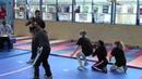 SandBell® Team Building PE Games for Kids