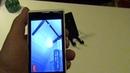 Видеотрансляция живого видео с камеры гаджета на другой смартфон без обычного Wi-Fi и Интернета