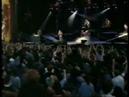 Guns N' Roses - Sweet Child O' Mine - Live In Paris 92 - 13/18