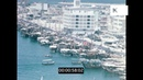 1971 Dubai and Port Rashid, UAE Archive