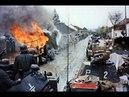 СИЛЬНЫЙ ВОЕННЫЙ ФИЛЬМ 1974 ГГ В ОСНОВЕ РЕАЛЬНЫЕ СОБЫТИЯ 1944 ГОДА