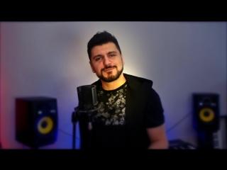 Тимур Шахназаров - Медина (Jah Khalib cover) 2018