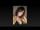 Молоденькие секси девушки знакомятся в соц сетях! Sexy girls get acquainted in social networks!