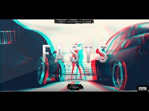 Fast5 - Hard 808 Street Trap Beat - TOKYO DRIFT Type Beat (Prod by joezee x makayzi)