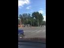 Нива на дровах в Новосибирске