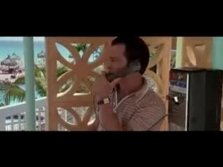 Донни Браско (реж.Mike Newell в рол.Al Pacino,Johnny Depp,Michael Madsen,Anne Heche,Bruno Kirby,James Russo,Zeljko Ivanek)