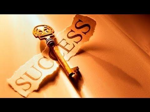 Тайна состоятельных людей Как стать богатым и успешным