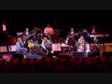 B.B. King with Slash The Thrill Is Gone. Amazing