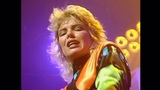 Kim Wilde - Second Time (Top of the Pops)