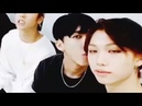 Changlix being inseparable part fucking eight jesus christ