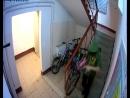 В городе Архангельске разыскивается молодой человек подозреваемый в хищении велосипеда