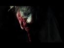 RE2R E3 2018 Playstation Showcase Trailer