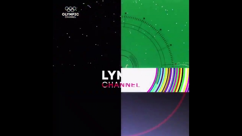 What are your favourite musical performances from the Olympic Games ceremonies Here's our top 10 including @weareoneEXO