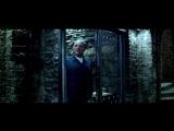 Красный дракон -2002- (Гаврилов)